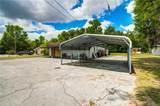1147 Ponce De Leon Boulevard - Photo 2