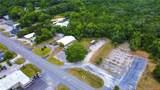 1147 Ponce De Leon Boulevard - Photo 21