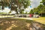 1147 Ponce De Leon Boulevard - Photo 4