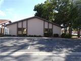 6228 Corporate Oaks Drive - Photo 1