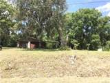 4390 Froly Point - Photo 10