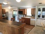 4390 Froly Point - Photo 11