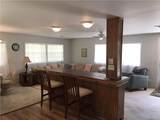 4390 Froly Point - Photo 14