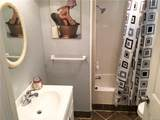 4390 Froly Point - Photo 22