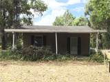 4390 Froly Point - Photo 7
