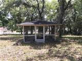 4390 Froly Point - Photo 8
