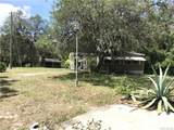4390 Froly Point - Photo 9