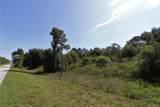 5805 & 5841 Pleasant Grove Road - Photo 1