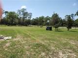 6800 Green Acres Street - Photo 4