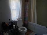 6800 Green Acres Street - Photo 47