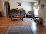 6800 Green Acres Street - Photo 48