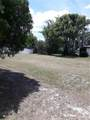 1706 Beside Old Floral City Rd - Photo 3