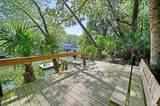 15045 Bright Oak Terrace - Photo 21