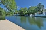 15045 Bright Oak Terrace - Photo 24