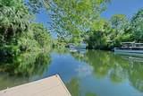 15045 Bright Oak Terrace - Photo 26