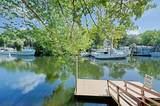 15045 Bright Oak Terrace - Photo 27