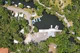 10175 Fishbowl Drive - Photo 2