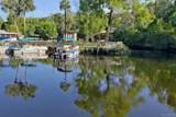 10175 Fishbowl Drive - Photo 3