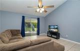 3127 Bay Berry Point - Photo 13