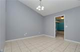 3127 Bay Berry Point - Photo 15