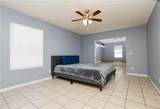 3127 Bay Berry Point - Photo 16