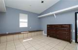 3127 Bay Berry Point - Photo 18