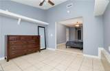 3127 Bay Berry Point - Photo 19