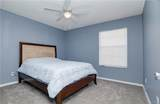 3127 Bay Berry Point - Photo 24