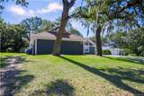 3127 Bay Berry Point - Photo 3