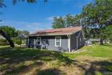 3127 Bay Berry Point - Photo 33