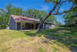 3127 Bay Berry Point - Photo 34
