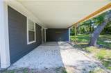 3127 Bay Berry Point - Photo 35