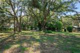 3127 Bay Berry Point - Photo 37
