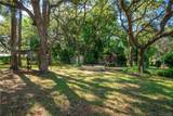 3127 Bay Berry Point - Photo 38