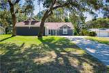 3127 Bay Berry Point - Photo 4