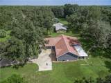 3127 Bay Berry Point - Photo 40