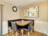 6000 112th Place Road - Photo 17