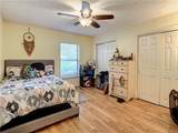 6000 112th Place Road - Photo 24