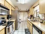 6000 112th Place Road - Photo 27