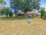 6000 112th Place Road - Photo 32