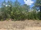6703 Sand Drive - Photo 2
