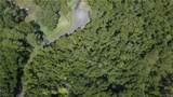 10587 Dawnflower Point - Photo 7
