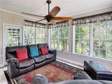 980 Gardenview Terrace - Photo 18