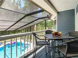 980 Gardenview Terrace - Photo 20