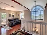 980 Gardenview Terrace - Photo 24
