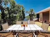 980 Gardenview Terrace - Photo 26