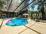 980 Gardenview Terrace - Photo 37