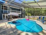980 Gardenview Terrace - Photo 38