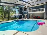 980 Gardenview Terrace - Photo 39
