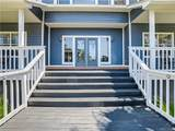 980 Gardenview Terrace - Photo 4